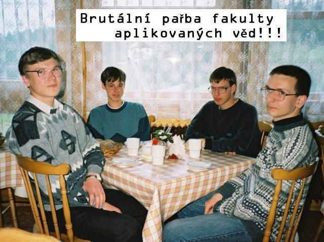 parba_IT