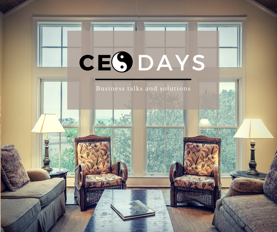 ceo_days_logo