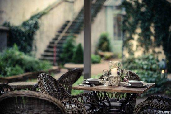 styl-a-interier-cafe