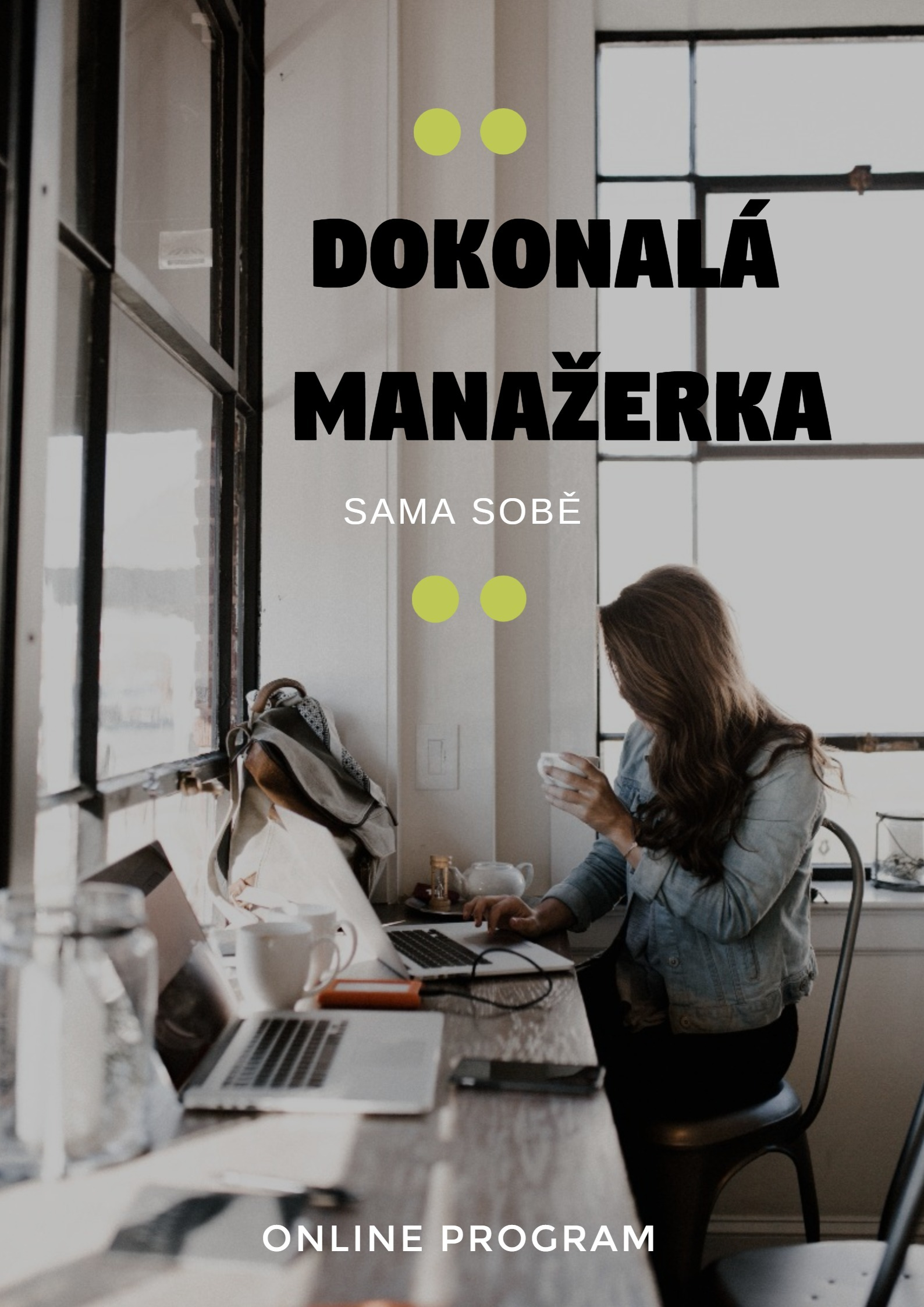 dokonala_manazerka