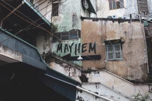 peter-hershey-copyright_evacernikova