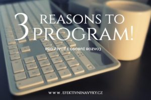 evacernikova_blog_programmingmind