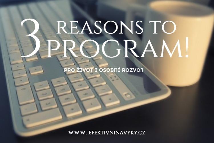 evacernikova_blog_programmingmind
