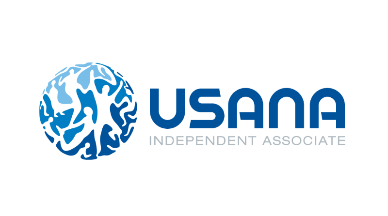 usana-eva-cernikova-partner-mlm-business