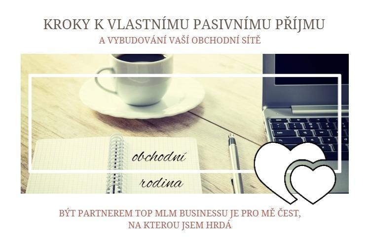 pasivni-prijem-mlm-blog