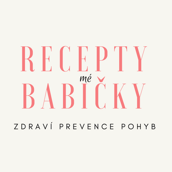 recepty_babicky_logo_eva_cernikova_blog