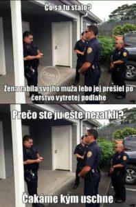 vtipek_blog_evacernikova