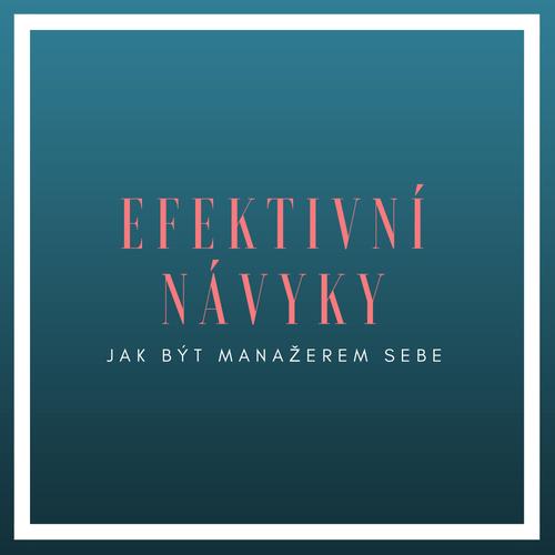 efektivni-navyky-eva-cernikova