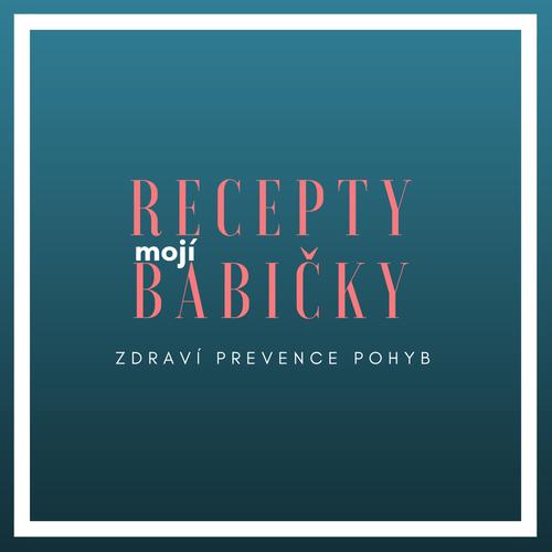 efektivni-navyky-eva-cernikova-recepty-me-babicky