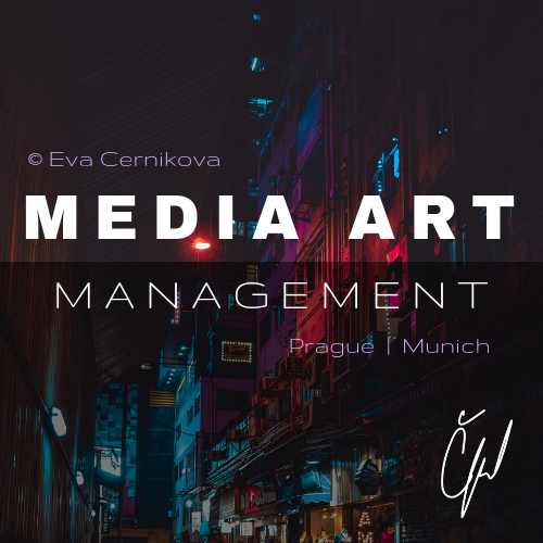 media-art-management-logo