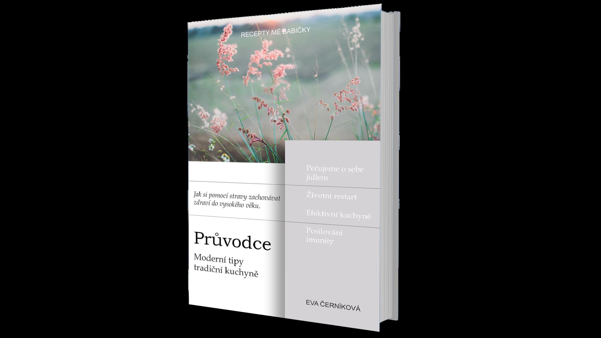 ebook-grafický-návrh-recepty