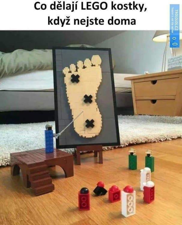 lego-vtip