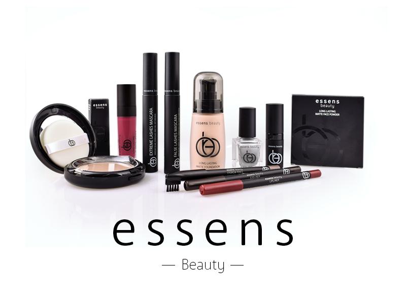 beauty-essens-eva-cernikova-blog