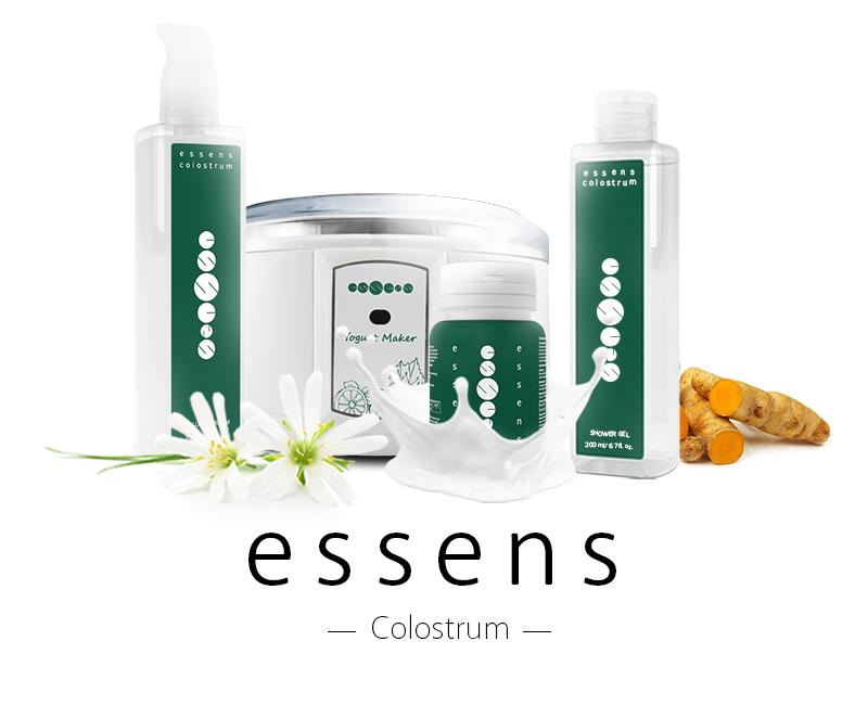 colostrum_blog-essens