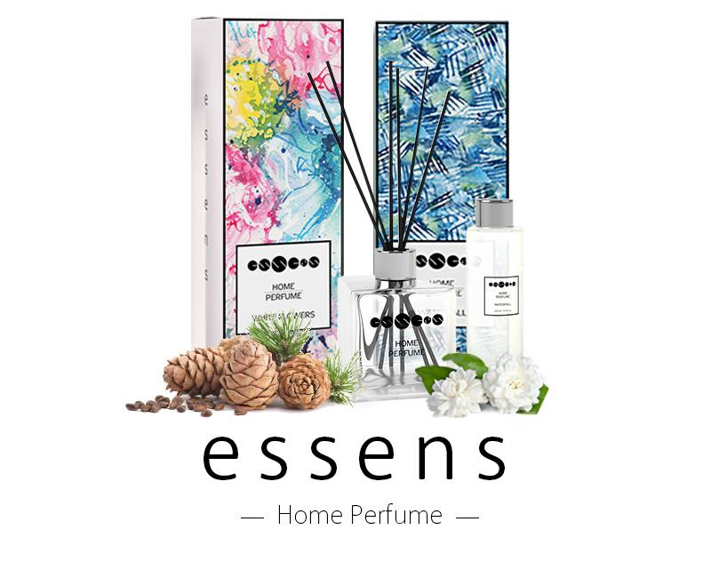 home_perfume_text_mobile