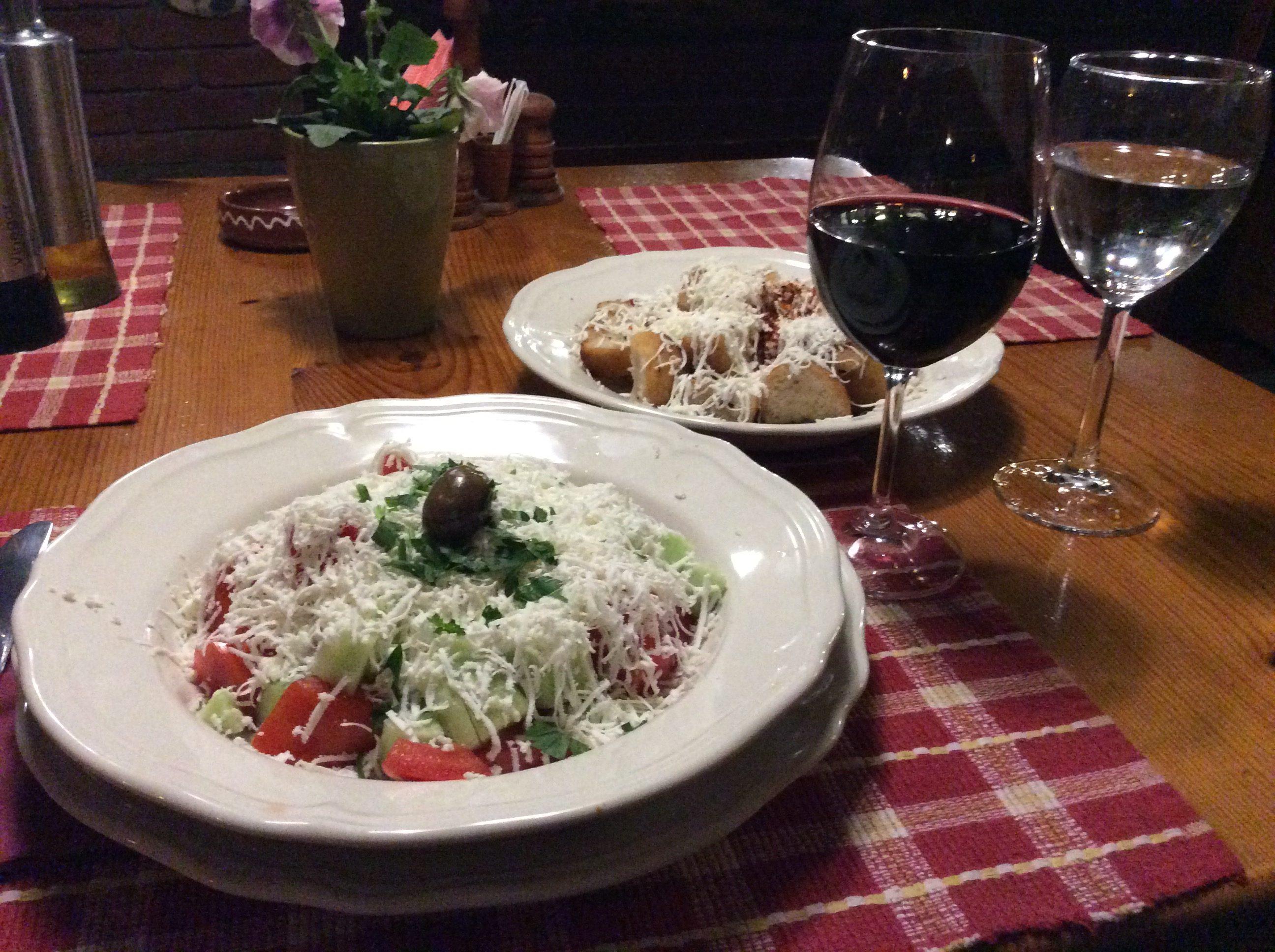 balkan_food_eva_cernikova_blog