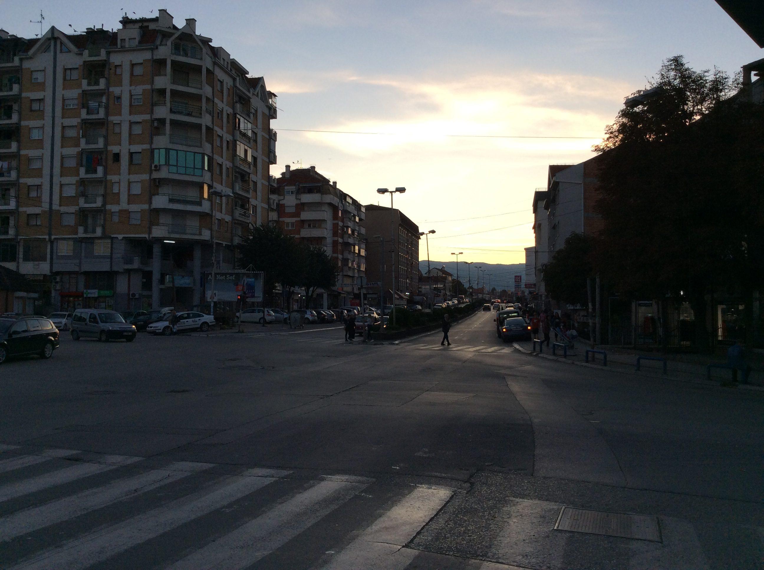 kumanovo_street_eva_cernikova_blog
