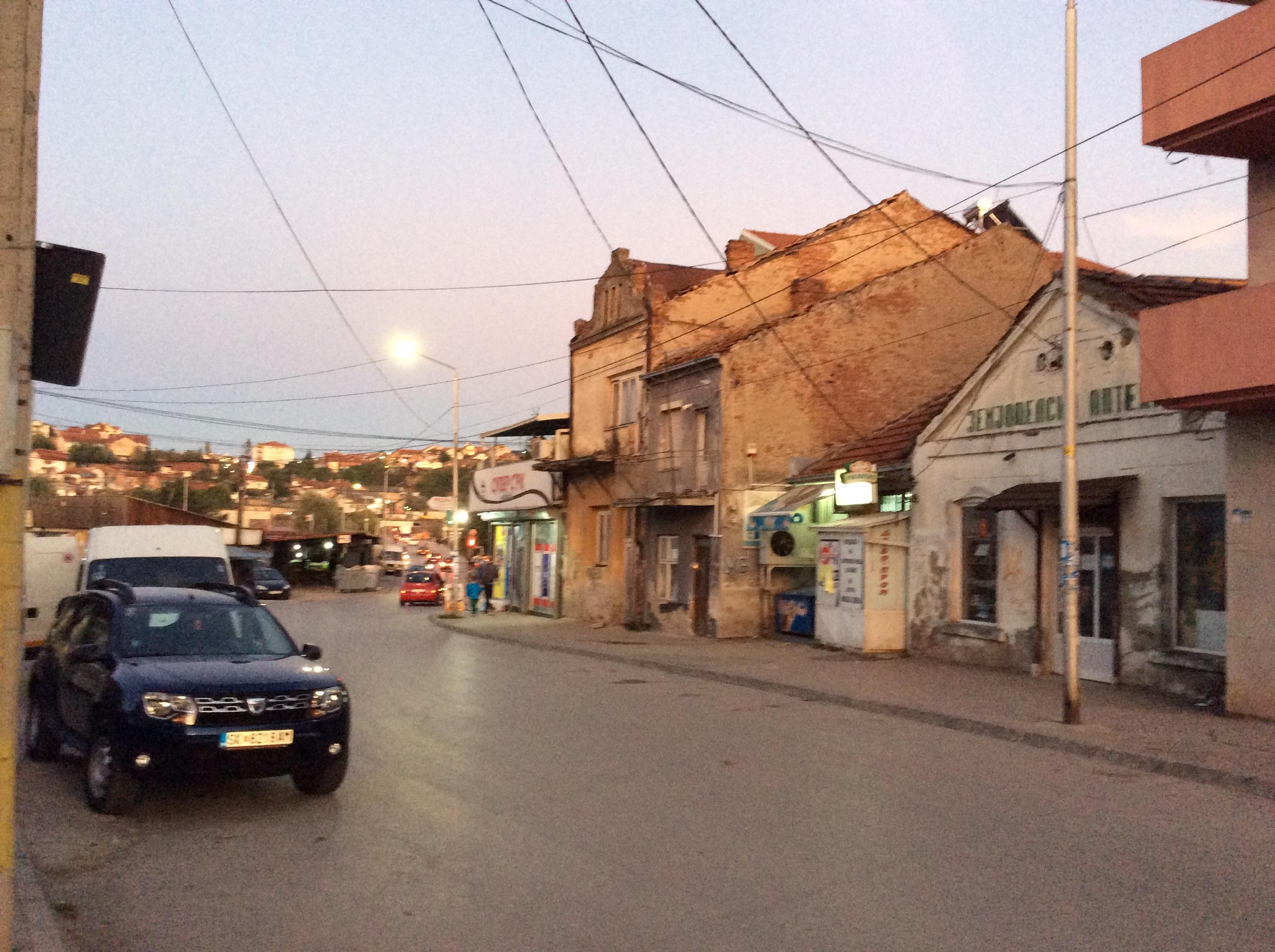Kumanovo_eva_cernikova_blog