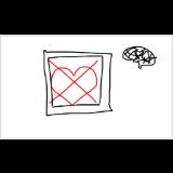 srdce-a-mozek-eva-cernikova