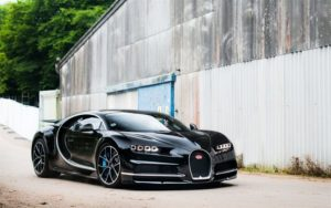 bugatti-chiron-2016-black-sports-supercars-eva-cernikova-blog