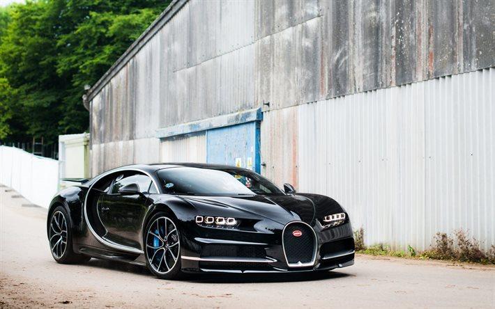 bugatti-chiron-2016-black-sports-supercars-eva-cernikova-blog