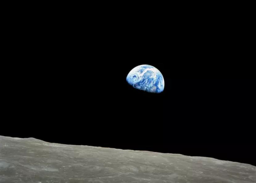 zeme_earth_Life_1968_evacernikova_blog