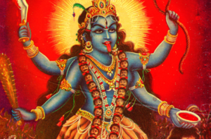 kali_goddess_wisdom_communication