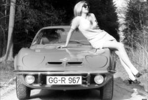 Opel_GT_promo-idnes