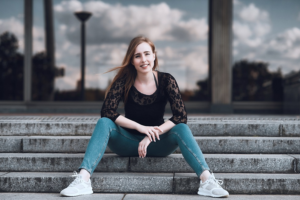 eva-cernikova-blog-communication-business-experience