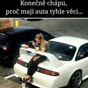 vtip-zeny-na-vine_2