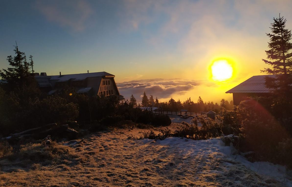 východ-slunce-evacernikova-blog